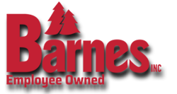barnes_logo_red-footer-shadow